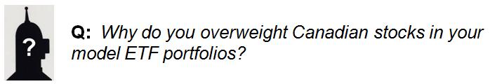 AskBender-OverweightCanadianstocks