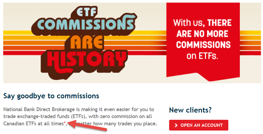 etf-commissions-are-history