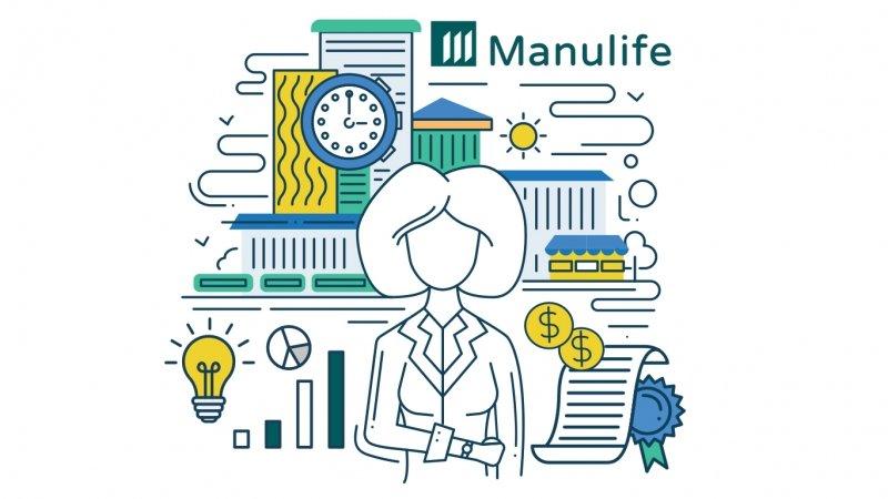 Manulife Multifactor ETFs