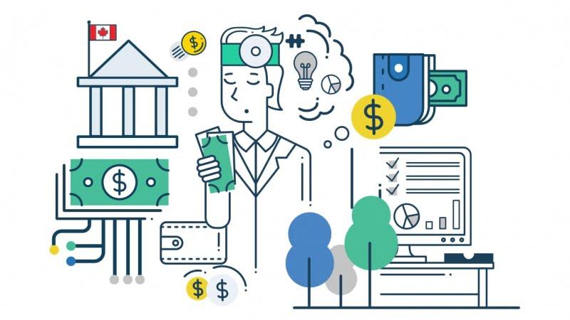 Corporate Taxation - Integration